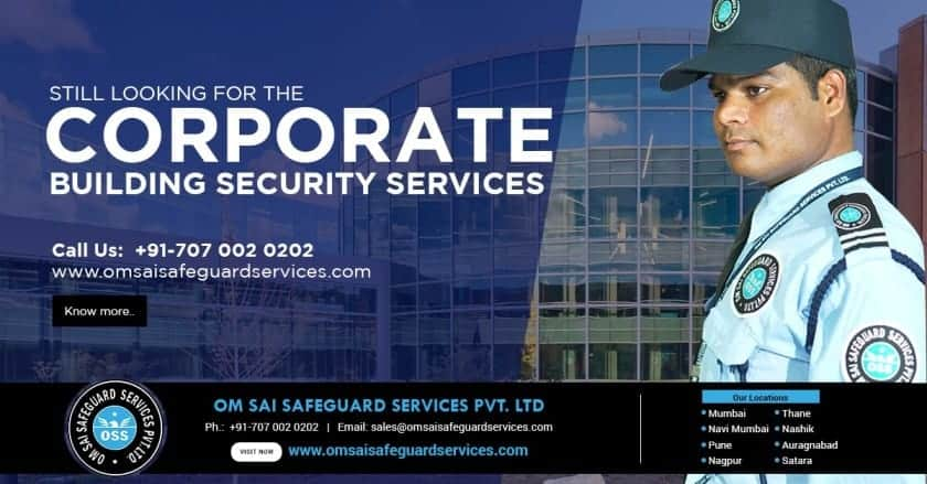 Corporate-Security-Services-in-Pune